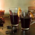 ζεστό κρασί με μπαχαρικά 700