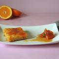 πορτοκαλόπιτα 700