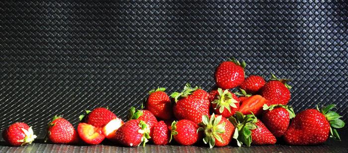 φράουλες 1