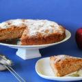 κέικ μηλου 1