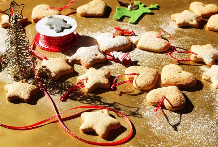 χριστουγεννιάτικα μπισκότα 700