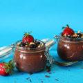 chia pudding 2