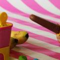 παγωτο σοκολατα μπανανα 2