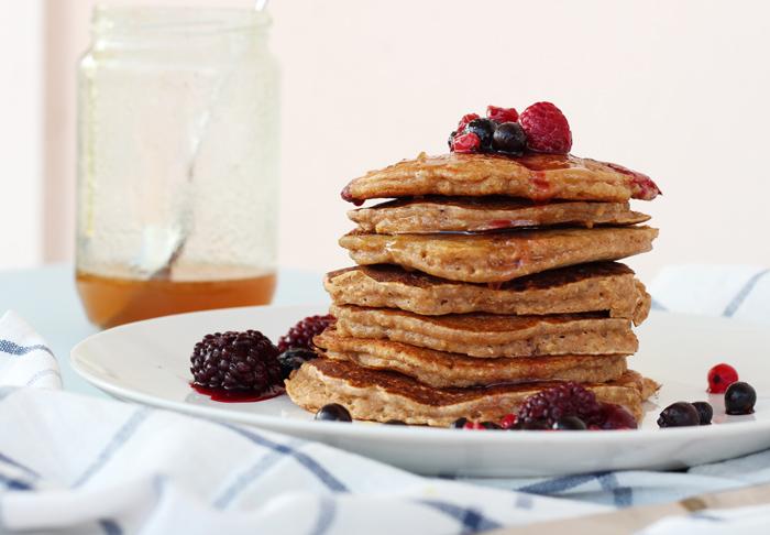 pancakes me vromi k meli 700