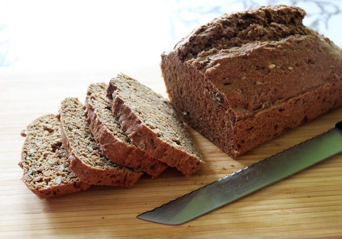 ψωμί σόδασ σε ΄φετες 2